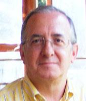salvador Villagrasa